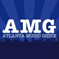 New ATL events added going into the New Year!