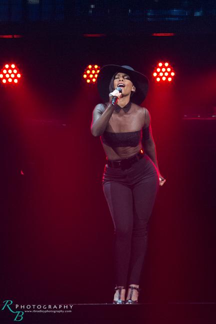Alicia Keys-10