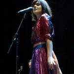 Bat for Lashes (13)