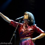Bat for Lashes (7)