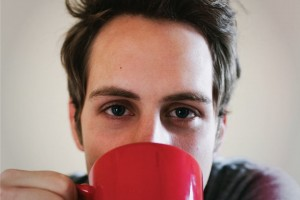 Interview: Ben Rector; Playing @ The Tabernacle October 18th!