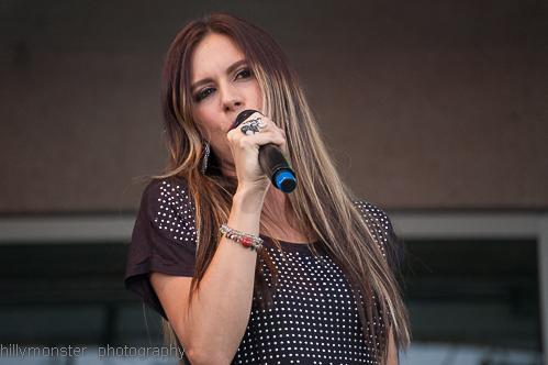 Brynn Marie (4)
