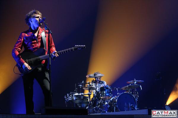 CatMax – Muse – Gwinnett Arena-2024