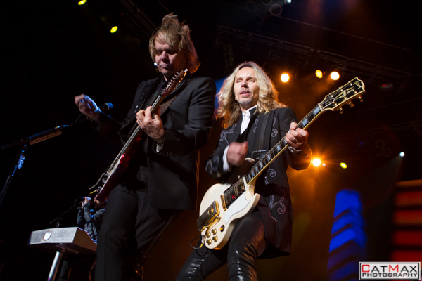 CatMax Photography-Styx-Verizon Wireless Amphitheater-3508