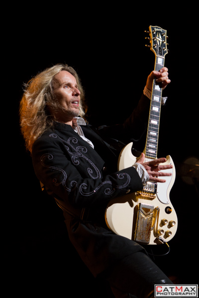 CatMax Photography-Styx-Verizon Wireless Amphitheater-3532