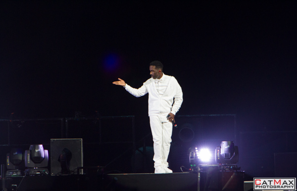 CatMaxPhotography – Boyz II Men – Philips Arena – Atlanta-8113