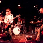 Corin Tucker Band - 9.21.12 - MK Photo (5)