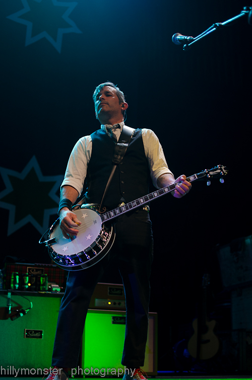 Flogging Molly (13)