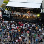 Hopscotch Crowd Shots (2)