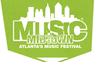 Contest: Win a Pair of Tickets to Music Midtown!