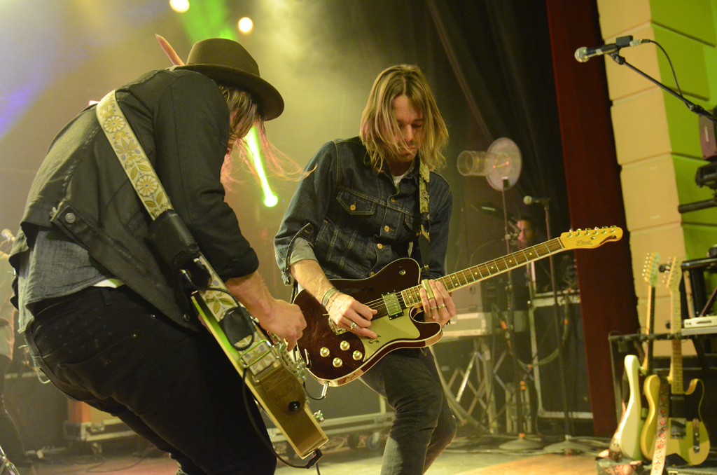 Switchfoot (16)