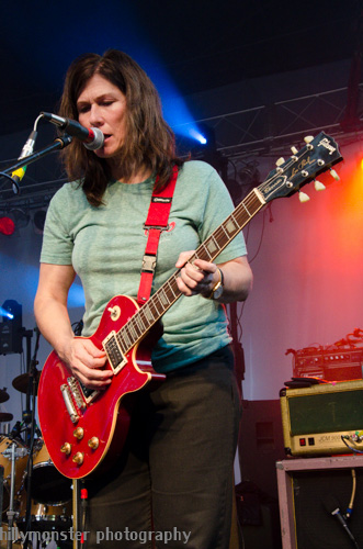 The Breeders (12)