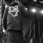 The Neighbourhood (5)