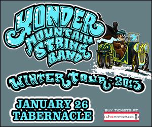 Yonder_WebBanners-300×250-Tab