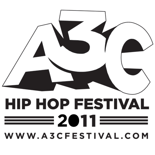 A3C Hip Hop Festival Announces Second Round Of Artists