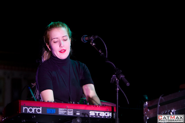 austra_tabernacle-0222