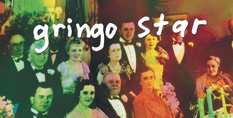 gringostar1