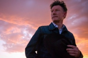 AMG Weekend Picks: Lyle Lovett, Kurt Thomas Band and Swear & Shake!