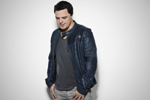 Interview w/ Markus Schulz; DJ'ing @ Magnetic Music Festival 4/20!