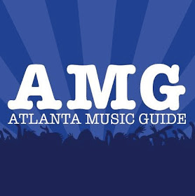 Atlanta Music Guide